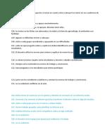 Criterios de Rubricas 3 Sigma