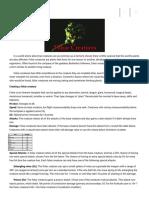 D20 - Foliar Creatures [version 3.5].pdf