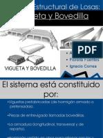 0aprocesosconstructivos-sistemaestructuraldelosasviguetasybovadillas-150518152216-lva1-app6891.pdf