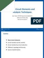 02_R_BasicElementsTechniques.pdf