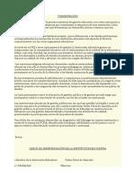 Diagnóstico Institucional concertado.docx