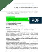 Metodología y Matriz Del Diseño_T1