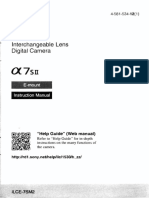 Sony-A7S-II-User-Instruction-Manual-English.pdf