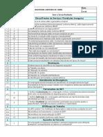 Check list - Canteiro de obras - 00424 ( E 3 ).xlsx