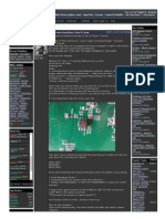 Jtag Repair for Bricked Cloud Ibox 2 Plus & Cloud - Our Dreambox World - Japhar Sim Forum - Http___www.japhar.com_ - SuperSim