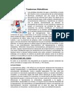 Trastornos Hidrolíticos.docx