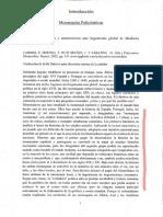 Cardim, P Monarquías Policéntricas (Copias 8 )