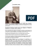 FRANCISCO GARCÍA CALDERÓN LANDA.docx