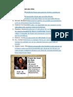 FRASES DE LOS HEROES DEL PERU.docx