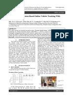 Personal Handy System.pdf