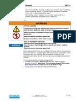 DE712-014 Service and Repair Manual_BU00078720 en-US A.001.1 2019-08-21[201-246]