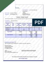 15456626C505F5FDD9348FE3597015456626141019134910030.pdf