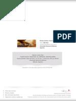 Planificacion Financiera de Empresas Agropecuarias