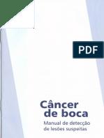 cancer_de_boca