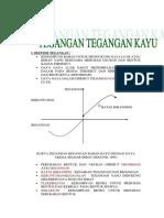 MATERI KAYU.pdf