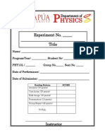 Cuevas, Bernadette v. Analysis-e403 Phy13l e01