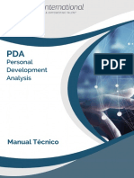 PDA-Technical-Manual-ES-1
