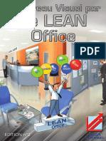 Francais Lean Office