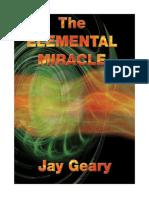 elemental_miracle