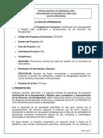 Guia_de_Aprendizaje_AA2 (2)
