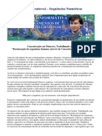 Método Grabovoi Sequências Numéricas COMPLETA_2015 (1)