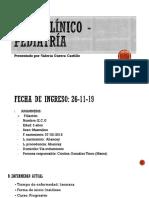 CASO-CLÍNICO-PEDIATRÍA (1)