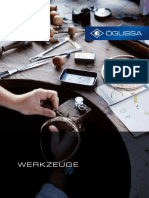 Werkzeugkatalog 2015