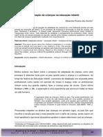 adaptacao_de_criancas_na_educacao_infantil