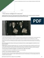 ″Não havia vestígios de remorso″ _ A DW preparou para você um resumo da História da Alemanha. _ DW _ 06.12.2019.pdf
