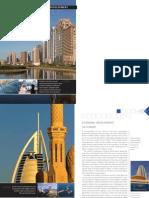 UAE 2007 Economic Yearbook
