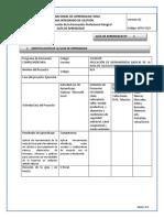 Guia de Aprendizaje Excel Basico1
