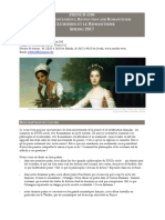 french 4200 syllabus 18