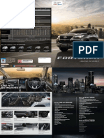catalogue new fortuner 2019.pdf