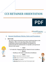 CCS Retainer Orientation.pptx
