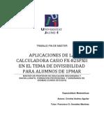 TFM_2016_AndreuAguilarCristina.pdf