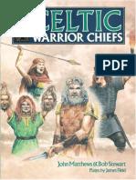 Firebird Books - Celtic Warrior Chiefs (ocr)