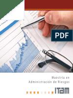 m_riesgos.pdf