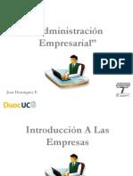 Unidad Administración Empresarial.pdf