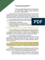 Diagnóstico ClÃ-nico das Pulpopatias(2).docx