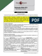 sc3bamula-556-stj1