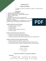 2-Remediile_diuretice