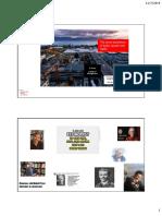 Chapter1 - 2019.pdf