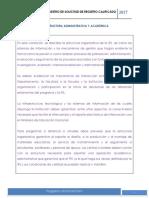 11. Guia Estructura Académica y Administrativa