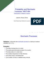 APSP1.pdf