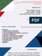Analisis Campaña Publicitaria #3.Pptx (1)