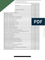 Manual Calefaccion y A.Acondicionado Chevrolet Captiva 2006-10.pdf