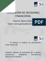 2.-CONTENIDOS IAF CLASE 1
