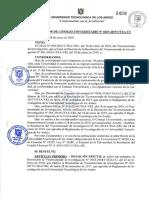 REGLAMENTO-DE-INVESTIGACIÓN-2019