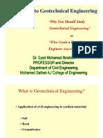 IntroductiontoGeotechnicalEngineering.pptx