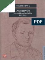 Tomo 1-Dostoievski-Las semillas de la rebelión 1821-1849.pdf